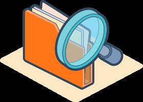 6 Case study creation